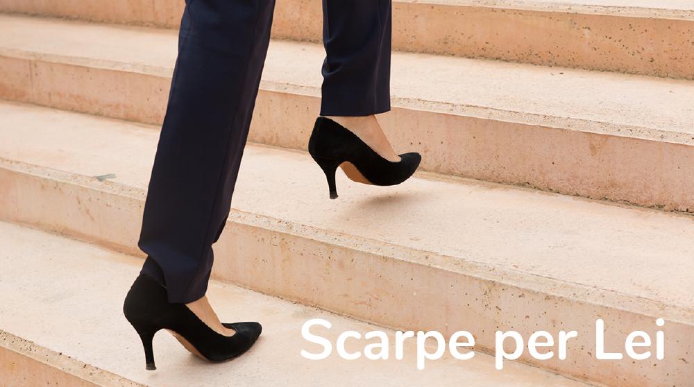 scarpe per lei 2