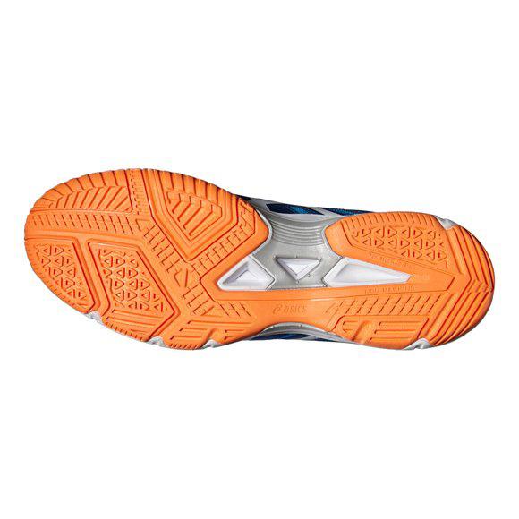 gel beyond 5 mt orange 3