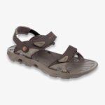 sandal 1