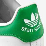 stan2