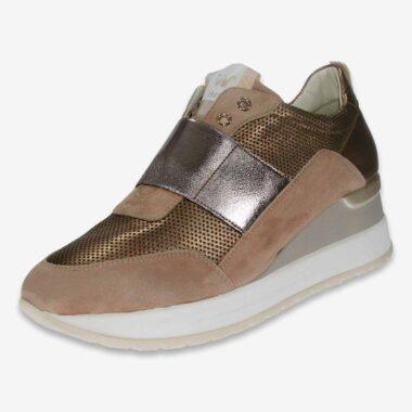 Sneakers Donna Numeri Grandi
